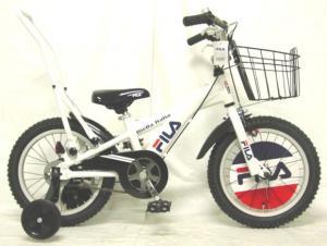 自転車の 自転車 スタンド 取り付け 子供用 : 子供用自転車 ...