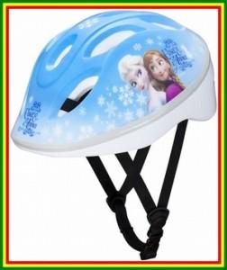 anayuki-helmet