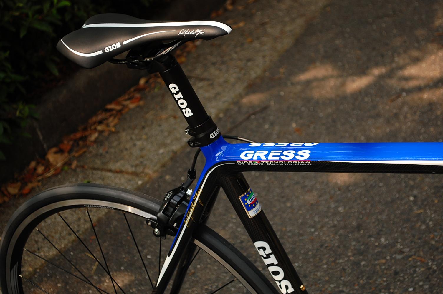 GRESS 105 04