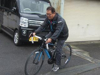 ... 愛知県名古屋市の自転車屋