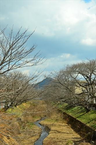inuyama024