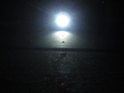 meteor250-2
