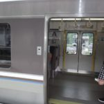 DSCF3604
