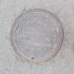 DSCF4136