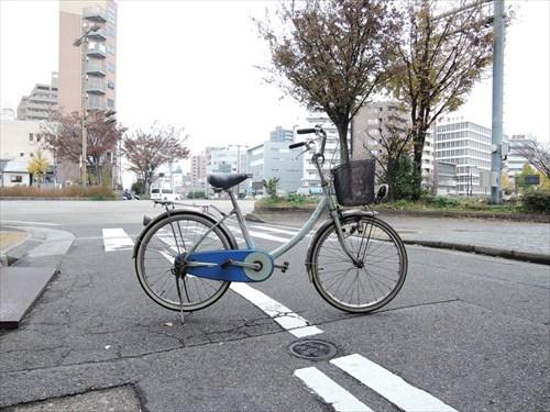 oldbike001