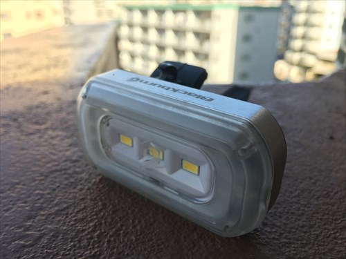 lightblog005