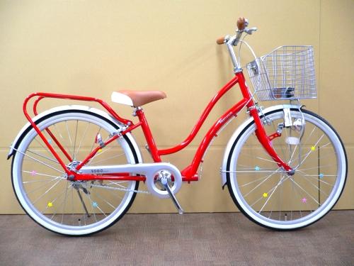 SOGOCYCLE/相互自転車/ファッションオシャレカワイイ/ファミリーアクティブキッズ/b