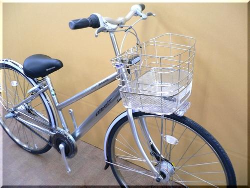 自転車の ブリジストン 自転車 アルベルト : ブリヂストン/アルベルト ...