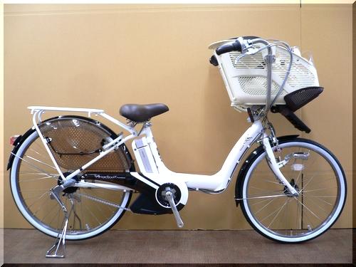 BRIDGESTONEブリヂストン/2012H24年2月モデル/アンジェリーノアシスタ/A26L82/ 親子3人乗り自転車/幼児2人同乗可能/チャイルドケアバイク/aa