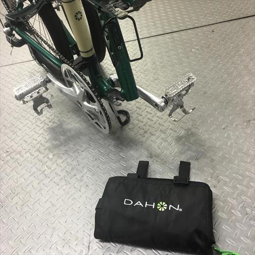 dashp8007