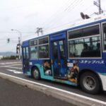 DSCF3565