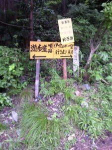 TS3Y3638