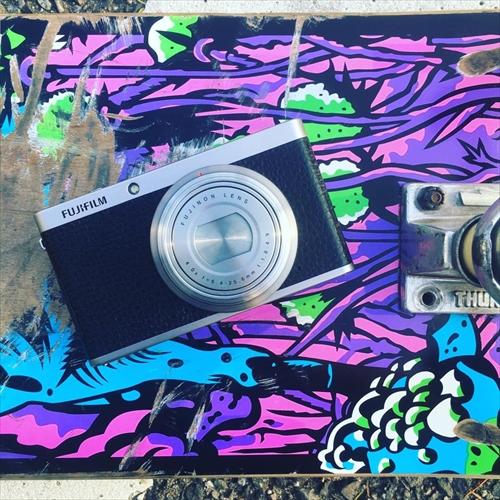 camera005