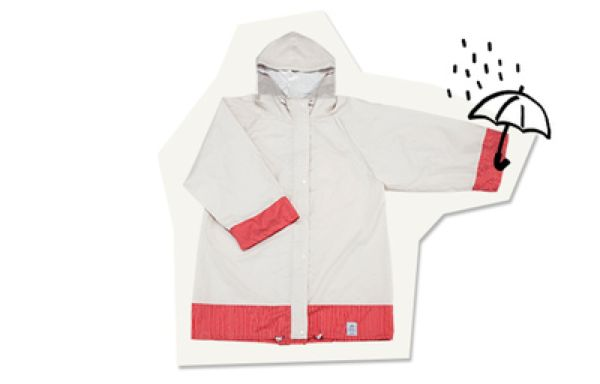 collabo_raincoat03